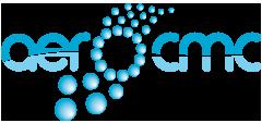 Aero-CMC Logo